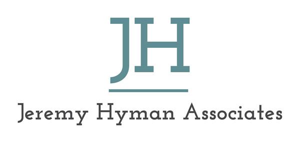 Jeremy Hyman Associates
